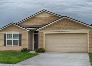Pre Foreclosure in Callahan 32011 INGLEHAM CIR - Property ID: 1169604463
