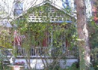 Pre Foreclosure in Elkins Park 19027 ASHBOURNE RD - Property ID: 1169696440