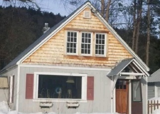 Pre Foreclosure in Warrensburg 12885 SCHROON RIVER RD - Property ID: 1169748112