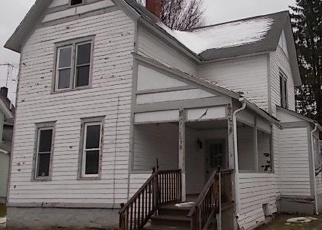 Pre Foreclosure in Waverly 14892 FULTON ST - Property ID: 1169752950