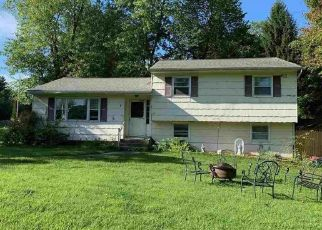 Pre Foreclosure in Gardiner 12525 SAND HILL RD - Property ID: 1169754252