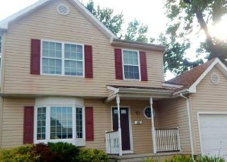 Pre Foreclosure in Westville 08093 PARKVIEW DR - Property ID: 1169971935