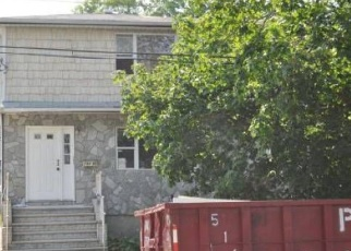 Pre Foreclosure in Springfield Gardens 11413 SLOAN ST - Property ID: 1170247859