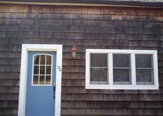 Pre Foreclosure in Center Moriches 11934 WINNIE RD - Property ID: 1170329755