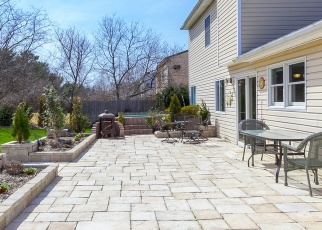 Pre Foreclosure in Bellport 11713 HARRISON AVE - Property ID: 1170332375