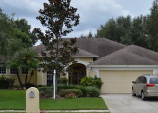 Pre Foreclosure in Odessa 33556 MILL PL - Property ID: 1170541285