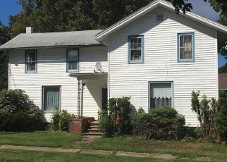 Pre Foreclosure in Holley 14470 E ALBION ST - Property ID: 1170631962