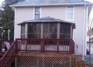 Pre Foreclosure in Methuen 01844 WESTLAND ST - Property ID: 1170663938