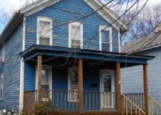 Pre Foreclosure in Dunkirk 14048 PARK AVE - Property ID: 1170853569