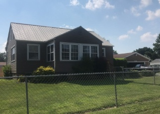 Pre Foreclosure in Peoria 61605 S ELIZABETH ST - Property ID: 1170860576