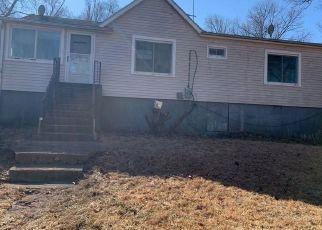 Pre Foreclosure in Lake Peekskill 10537 SUNNYSIDE PL - Property ID: 1170901300