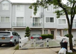 Pre Foreclosure in Staten Island 10306 CORONA AVE - Property ID: 1170953872