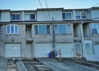 Pre Foreclosure in Staten Island 10306 MAPLETON AVE - Property ID: 1171287601