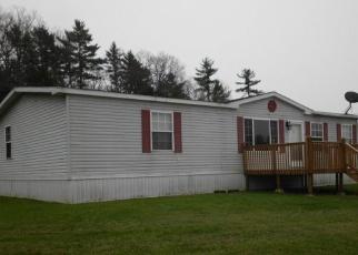 Pre Foreclosure in Barton 13734 WINTERS RD - Property ID: 1171823684