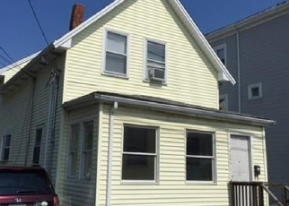 Pre Foreclosure in Malden 02148 BELMONT ST - Property ID: 1171874485