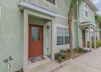 Pre Foreclosure in Tampa 33617 TERRAZA CT - Property ID: 1171924413