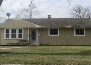 Pre Foreclosure in Medford 11763 GULL AVE - Property ID: 1171949822