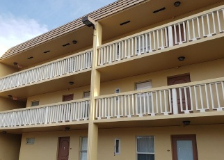 Pre Foreclosure in Fort Lauderdale 33319 NW 62ND ST - Property ID: 1172034789