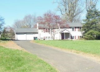 Pre Foreclosure in Langhorne 19047 LANGHORNE YARDLEY RD - Property ID: 1172271737