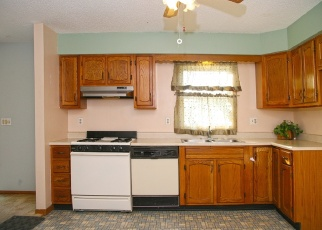 Pre Foreclosure in Great Meadows 07838 HILLCREST DR - Property ID: 1172346621