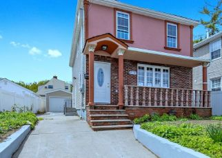 Pre Foreclosure in Springfield Gardens 11413 185TH ST - Property ID: 1172790286