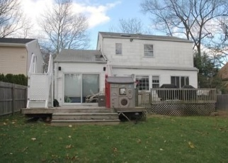 Pre Foreclosure in Huntington Station 11746 KLARMAN CT - Property ID: 1172903276