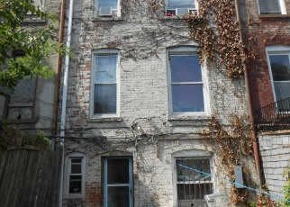 Pre Foreclosure in Brooklyn 11213 ALBANY AVE - Property ID: 1172997894