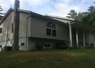 Pre Foreclosure in Kerhonkson 12446 SCHWABIE TPKE - Property ID: 1173016277