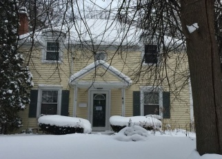 Pre Foreclosure in Sodus 14551 HIGH ST - Property ID: 1173044759