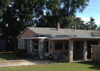 Pre Foreclosure in Winter Park 32789 W WEBSTER AVE - Property ID: 1173142870