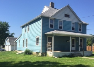 Pre Foreclosure in Waverly 14892 BARKER PL - Property ID: 1173439814