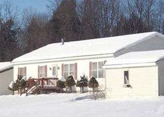 Pre Foreclosure in Palatine Bridge 13428 OSWEGATCHIE RD - Property ID: 1173445949