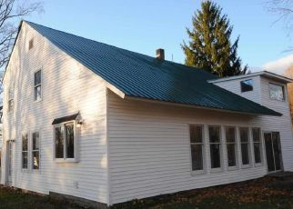 Pre Foreclosure in Argyle 12809 COACH RD - Property ID: 1173447242