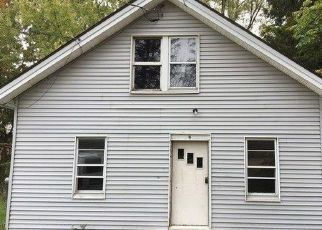 Pre Foreclosure in East Chatham 12060 OLD MILL ST - Property ID: 1173457319