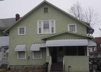 Pre Foreclosure in Hornell 14843 MAPLE ST - Property ID: 1173475722