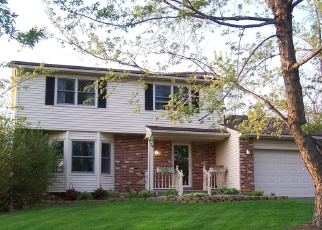 Pre Foreclosure in West Henrietta 14586 TREE TOP LN - Property ID: 1173640392