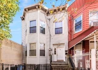 Pre Foreclosure in Brooklyn 11207 WYONA ST - Property ID: 1173921576