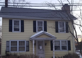 Pre Foreclosure in Whitehouse Station 08889 RAILROAD AVE - Property ID: 1174228145