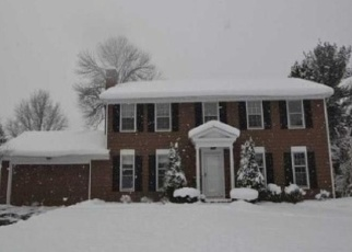 Pre Foreclosure in Rochester 14612 MONT MORENCY DR - Property ID: 1174519406