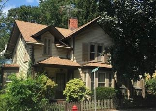 Pre Foreclosure in Cold Spring 10516 MAIN ST - Property ID: 1174529482