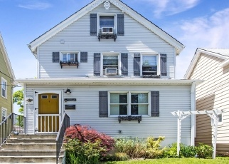 Pre Foreclosure in New Rochelle 10805 SAINT JOSEPH ST - Property ID: 1174664828