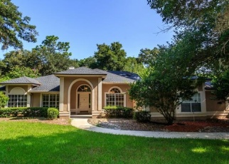 Pre Foreclosure in Apopka 32712 OAKPOINT CIR - Property ID: 1174713431