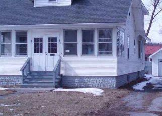 Pre Foreclosure in Catskill 12414 LANDON AVE - Property ID: 1174832565