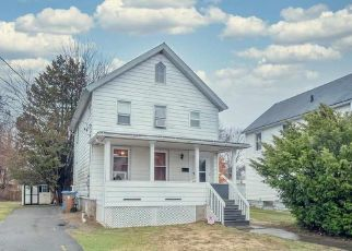 Pre Foreclosure in Kingston 12401 SMITH AVE - Property ID: 1174854911