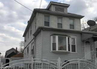 Pre Foreclosure in Bronx 10473 TURNBULL AVE - Property ID: 1174924986
