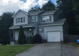 Pre Foreclosure in Warrensburg 12885 MEADOWLARK LN - Property ID: 1175179886