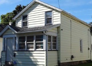 Pre Foreclosure in Rochester 14606 DELMAR ST - Property ID: 1175233304