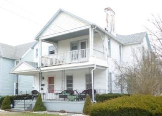 Pre Foreclosure in Elmira 14904 RIVERSIDE AVE - Property ID: 1175530696