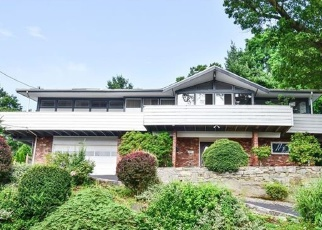 Pre Foreclosure in Scarsdale 10583 WYNDCLIFFE RD - Property ID: 1175653314