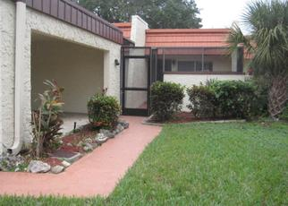 Pre Foreclosure in Fort Lauderdale 33321 NW 65TH ST - Property ID: 1175684419